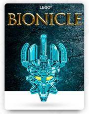 Bionicle